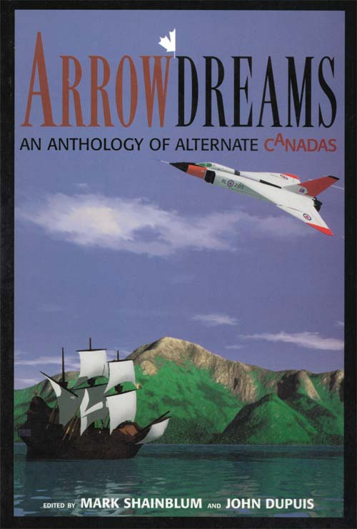 Arrowdreams