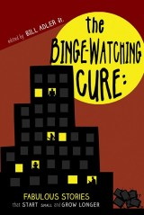 binge-watching-cure-front-cover-low-res-for-web-1