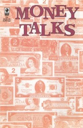 Money Talks #2
