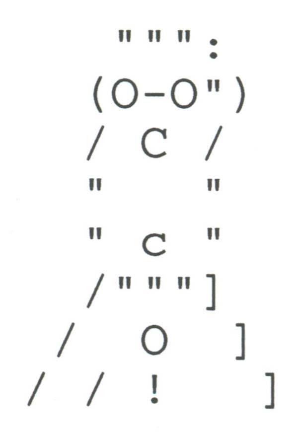 Ascii Text