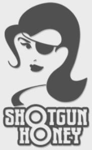 shotgunhoney