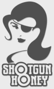 shotgunhoney