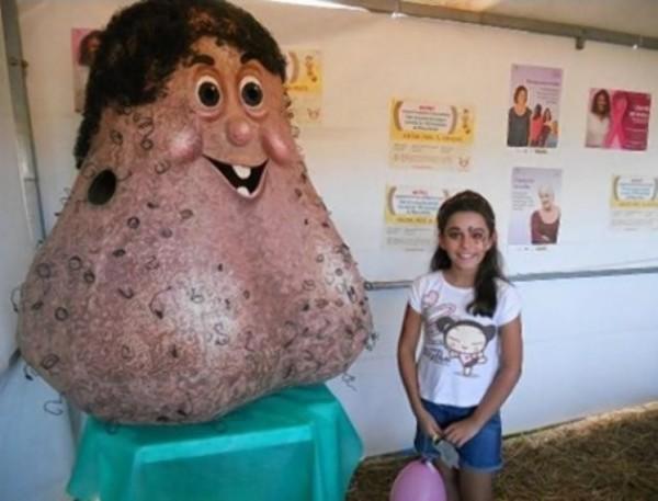 mr-balls