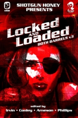 lockedandloaded2