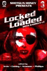 lockedandloaded2