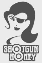 shotgunhoney2