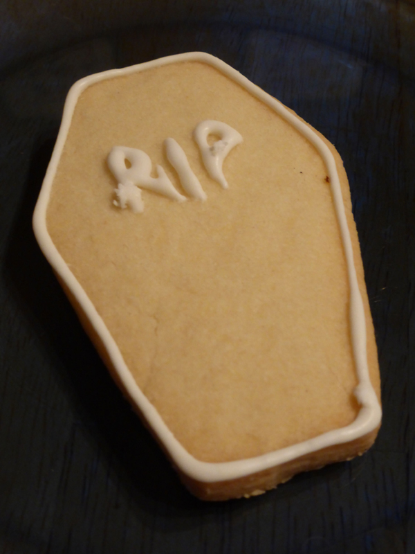 ripcookie