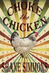 Choke the Chicken