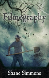 FilmographyeBookcoverWebsite