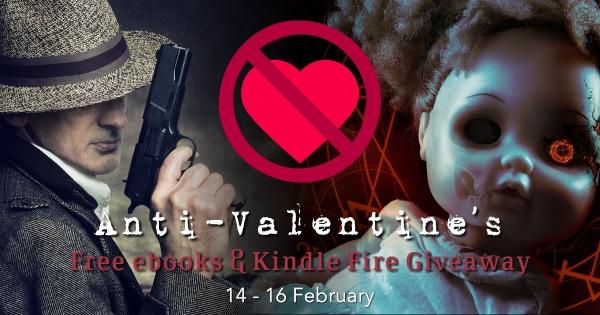 fb-antival-thrillerhorror-xpromo